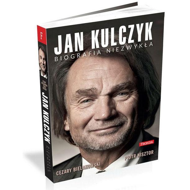 Interesy zawsze robi się z ludźmi – o biografii Jana Kulczyka autorstwa Nisztora i Bielakowskiego