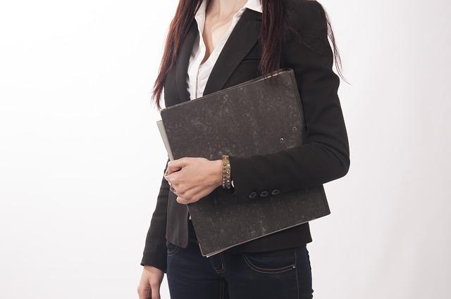 Jak wyrejestrować się z Urzędu Pracy?