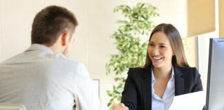 Jak reagować na zmiany warunków pracy i płacy przez pracodawcę?