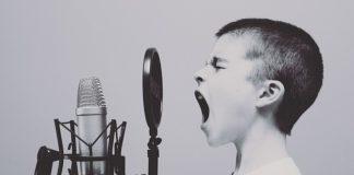 Jak zrobić karierę muzyczną?