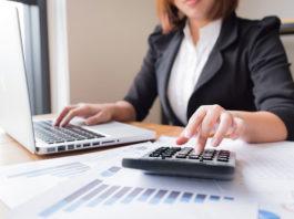 darmowy program księgowy dla małych firm
