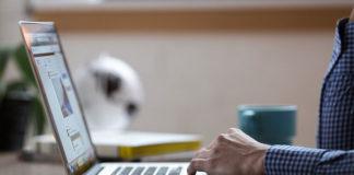 Darmowy program do faktur online