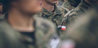 Studia wojskowe