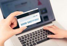 Największe zalety korzystania z szybkich płatności przez Internet