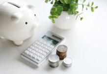Wygodne pożyczanie, trudne oddawanie – jak odzyskać stabilizację finansową?