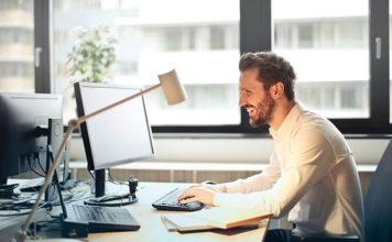 Jak szybko znaleźć biuro idealne?
