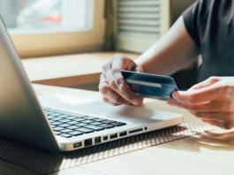 Kredyt czy pożyczka online – co jest lepsze?