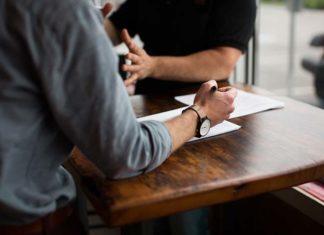 Komunikacja z klientem – jak najlepiej nią zarządzać?
