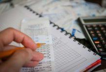 Jak zmienić wiele kredytów na jeden? Dowiedz się!