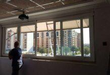 Najważniejsze informacje o oknach pasywnych