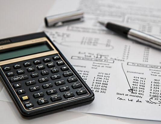 Szczegóły kredytu konsolidacyjnego ING – warto