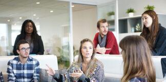 Budowanie wizerunku strategicznym elementem funkcjonowania biznesu
