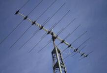 Wady i zalety anten DVB-T