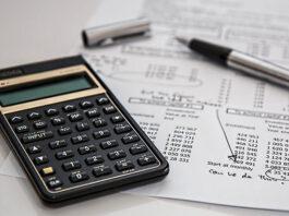 Finanse i rachunkowość - dla kogo to dobry wybór?
