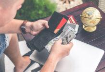 5 najczęstszych błędów podczas oszczędzania
