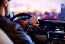 Gdzie szukać pracy jako kierowca w Internecie?