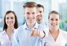 Odkryj atrakcyjne studia podyplomowe z zakresu kształcenia nauczycieli oraz terapii