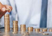 Koszty kredytu gotówkowego