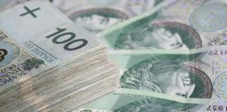Możliwości inwestowania na rynku finansowym