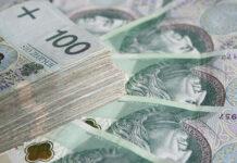 skonsolidować zadłużenia