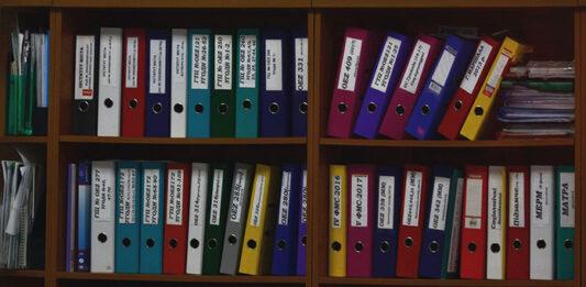 księgarnia naukowa