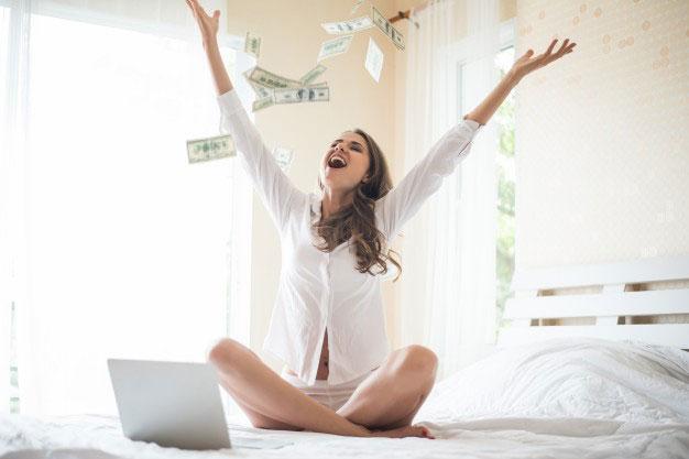 Odsprzedaj dług w prosty sposób - System3000