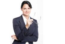 Dlaczego warto korzystać ze wsparcia psychologa biznesu
