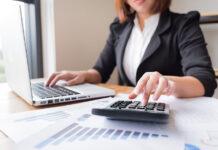 Biuro rachunkowe dla sklepu internetowego