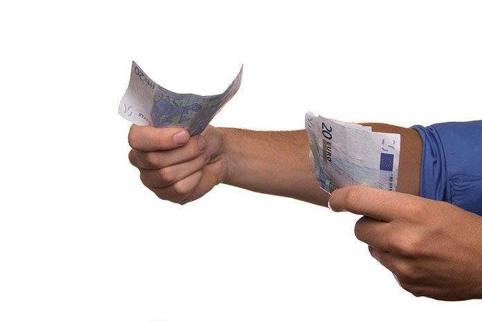 Na jakie cele Polacy najczęściej biorą pożyczki