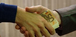 Co warto wiedzieć przed wzięciem szybkiej pożyczki online