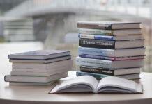 Jak szybko możesz nauczyć się języka polskiego
