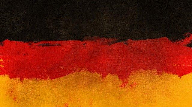 Zasiłek rodzinny w Niemczech