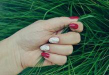 Paznokcie żelowe – poradnik przed wykonaniem manicure