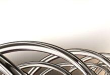 Dlaczego warto zdecydować się na anodowanie aluminium