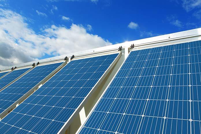 Jak działają kolektory słoneczne