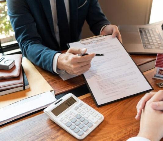 Co zrobić, żeby otrzymać decyzję kredytową w jak najkrótszym czasie