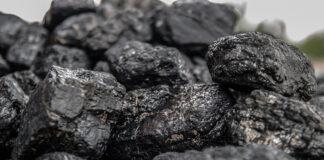 Zakup węgla hurtem